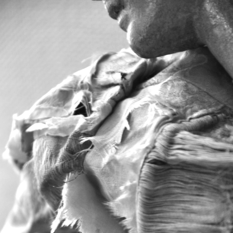Pascale Simonet | Photos | Noir et blanc (cover)