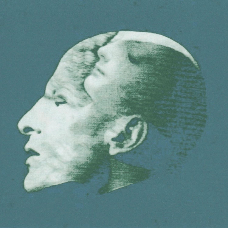 Pascale Simonet | Techniques mixtes | Portraits (cover)